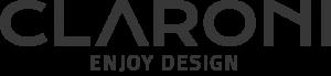 claroni arredamento progettazione online